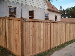 fence styles. Brilliant Styles Explore Superior Fence U0026 Constructionu0027s Board  In Styles