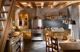 Western Rustic Decor Modern Rustic Home Decor Modern Rustic Decor Home Decor Ideas