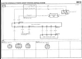 2004 mazda tribute radio wiring diagram 2005 mazda tribute radio Mazda 3 Stereo Wiring 2005 mazda tribute radio wiring diagram 2004 mazda tribute radio wiring diagram 2005 mazda tribute radio mazda 3 stereo wiring diagram 2007