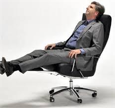 office recliner chair. Office Recliner Chair