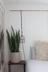 plug in ceiling lighting. plug in pendant bedroom ceiling lighting