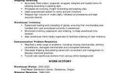 Cscareerquestions Modern Resume Template Post Resume On Indeed Reddit