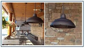cheap rustic lighting. Warehouse Pendants Boost Rustic Ambiance At NC Restaurant Cheap Lighting T