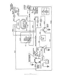 Diagram for wiring kohler engine