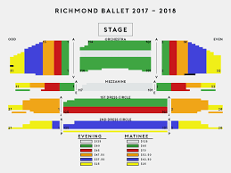 theater at msg seating chart fresh wilbur theater seating chart with