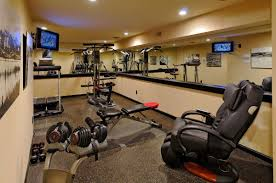 ... Large-size of Wondrous Images About Home Gyms On Gym Room Home Design A  Home ...