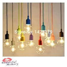kids pendant lighting. Kids Pendant Light Kid Fixtures Hanging With Ceiling Lamp Picture More Detailed About Colorful And 4 Outdoor Lighting Lowes D
