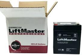 liftmaster 41a5021 manual liftmaster chamberlain 41a5483 4c garage door opener circuit board