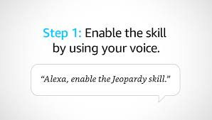 alexa skills guide com step 1