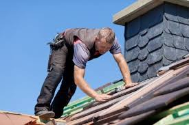 Image result for Why You Know You Can Trust South Jersey Home Roofing Contractors
