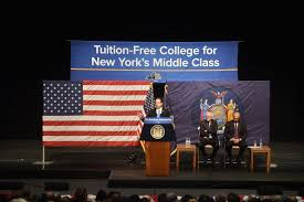 the drawbacks to new york state s college plan essay