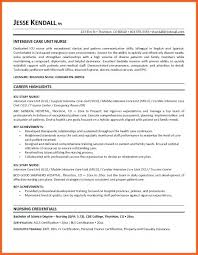 Cna Resume Examples Simple Download Now Cna Resume Template Resume Sample For Hospital Resumes