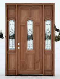 home depot front doors with sidelightsLowes Front Doors  istrankanet