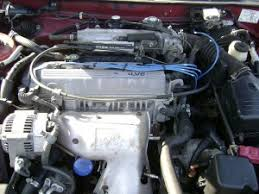 Toyota Camry 2.2 literup to 99 4 cyl. Engines for Sale. « -