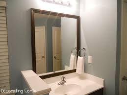 Bathroom Heated Mirrors Home Depot Bathroom Mirrors Interior Home Depot Furniture