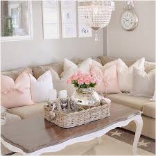 Shabby Chic Living Room For Decorating The House With A Minimalist Living  Room Furniture Dekorativ And Attractive 12
