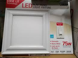 feit electric par38 led spot light feit electric led flat panel light fixture chalkartfo gallery