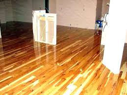 rustic hickory flooring home and furniture picturesque rustic hickory flooring at hardwood rustic hickory flooring rustic