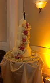 4th Of July Ideas Homemade Wedding Cake Unwritten Recipes
