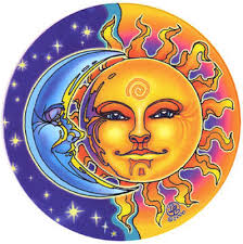 Horoskopi i dates 7 shtator 2013