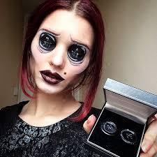 makeup artist y makeover saida mickeviciute lithuania 1