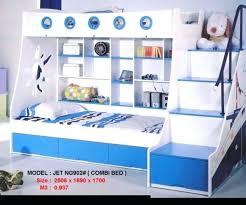 awesome bedroom furniture kids bedroom furniture. Kid Bedrooms Furniture Bedroom Sets Awesome Kids  For Girls All Boys Full Awesome Bedroom Furniture Kids U