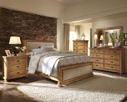 painting pine furniture country pine furniture bedroom furniture oak and pine furniture modern pine furniture