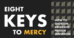 Iowa Sentencing Chart Eight Keys To Mercy How To Shorten Excessive Prison