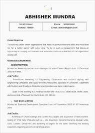 Assistant Store Manager Job Description Resume Flintmilk Objective
