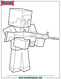 Minecraft Coloring Pages Coloring Pages Inspirational Best Ideas