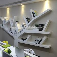 Apex Office Design China Apex Furniture Wholesale