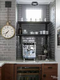 home coffee bar furniture. an inspiring kitchen remodeling idea imagine having your own home bar complete with espresso coffee furniture