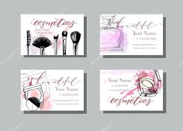 artist business card art cards templates free