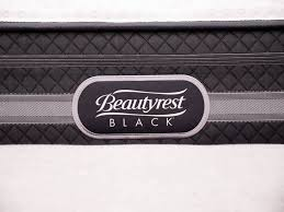 Simmons beautyrest black Construction Beautyrestblacktag1024x768 Simmons Beautyrest Black Mattress Review Sleepopolis Beautyrest Black Mattress Review Is The Calista The Mattress For You