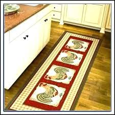 mohawk kitchen rugs foam rugs for kitchen wonderful decorative floor impressive memory mat in popular mohawk