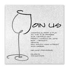 Formal Business Lunch Invitation Letter 25783016242622 Formal