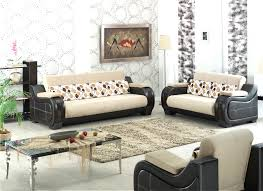 Modern Living Room Set Modern Living Room Sofa Sets Cute Room Awesome Modern Living Room