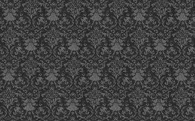 Fancy Wallpaper Fancy Hd Backgrounds Pixelstalknet