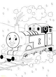 Thomas the tank engine friends offers tomy thomas the train model railroad brio wooden train set thomas cake island of sodor roundhouse thomas worksheet number 10. Thomas The Train Printable Book