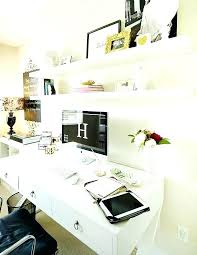 Home office wall shelving Full Length Wall Office Floating Shelves Office Floating Shelves Great Home Best Country Images On Amazing Wall Home Office Office Floating Shelves Administrasite Office Floating Shelves Office Wall Shelf Office Floating Shelves