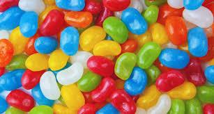 Colorantes Naturales Tendencia En La Industria De Alimentos