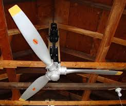 airplane propeller ceiling fan throughout airplane ceiling fan with light