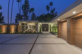 ryan tedder house.  Tedder The Residence Was Updated And Expanded To Use Up The 1acre Land That It In Ryan Tedder House R