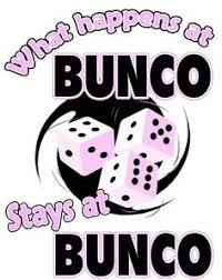 Image result for bunko