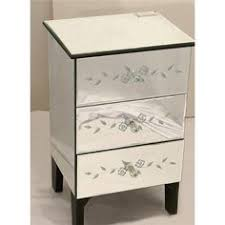 adhesive paper for furniture. Mirror Cabinet, Furniture, Hmm. I Think This Could Be Done With Adhesive Paper For Furniture R