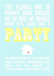 Housewarming Party Invitations Free Printable Printable Housewarming Party Invitations Bethechef Co