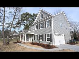 new construction virginia beach.  Construction Bishard HomesNew Construction Houses Virginia BeachOceana Gardens Realtor Inside New Beach