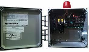 zoeller sump pump wiring diagram the wiring diagram simplex float wiring diagram nilza wiring diagram