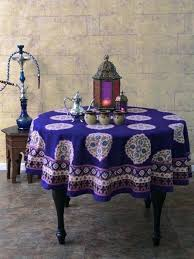 tablecloths for round tables round table cloths tablecloths small round tables