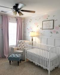 decorating ideas for baby room. Bedroom:43 Baby Room Decor Ideas Remarkable Girl Nursery Floral Walls Pink Decorating For X